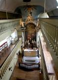 252 Museum amstelkring 2004 3.jpg