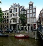253 Oudezijds Voorburgwal, Amsterdam.jpg