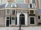 261 Oude Kerk 2003 8, Amsterdam.jpg