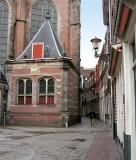 261 Oude Kerk 2003 9, Amsterdam.jpg