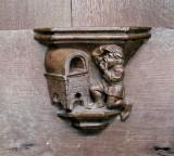 261 Oude Kerk 2004 7, Amsterdam.jpg
