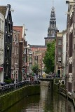 263 Oude Kerk, Amsterdam.jpg