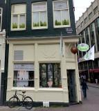 265 Amsterdam.jpg