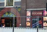 266 Amsterdam.jpg