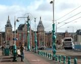 274 Damrak 2004 3, Amsterdam.jpg