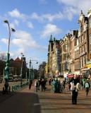 274 Damrak 2004 4, Amsterdam.jpg