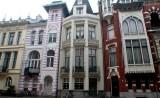 281 'Seven Countries' 2004 Amsterdam.jpg