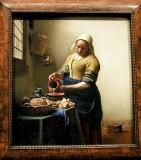 284 Rijksmuseum 1, 2004 Amsterdam.jpg
