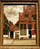 284 Rijksmuseum 2, 2004 Amsterdam.jpg