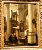 284 Rijksmuseum 7, 2004 Amsterdam.jpg
