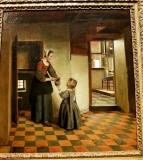 284 Rijksmuseum 8, 2004 Amsterdam.jpg