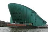 287 Nemo, 2004 Amsterdam.jpg