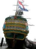 288 Harbor 2, 2004 Amsterdam.jpg