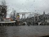 290 2004 2Amsterdam.jpg