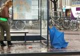 290 2004 4 Amsterdam.jpg