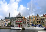 304 Haarlem.jpg