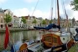 309 Haarlem.jpg