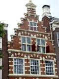 314 Haarlem.jpg