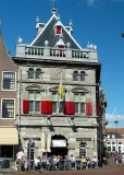 319 De Waag Haarlem.jpg