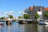 322 Haarlem.jpg