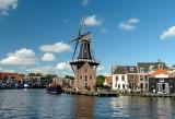 326 Haarlem.jpg