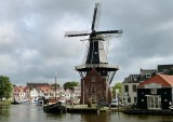 332 Haarlem.jpg