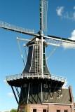334 Haarlem.jpg