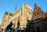 345 Haarlem.jpg