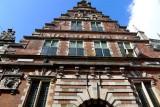 348 Haarlem.jpg