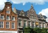 353 Haarlem.jpg