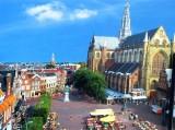 356 Haarlem.jpg