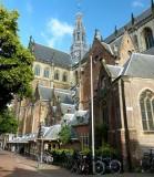 357 Haarlem.jpg
