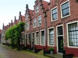 375 St Elysabets Gasthuvs Haarlem.jpg