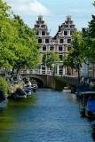 379 Haarlem.jpg