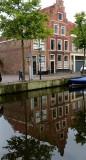 383 Haarlem.jpg