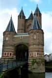 384 Haarlem.jpg
