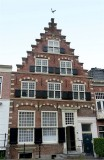 390 Haarlem.jpg