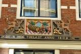 392 Haarlem.jpg