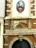 393 Haarlem.jpg