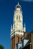 395 Haarlem.jpg