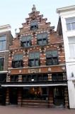 398 Haarlem.jpg