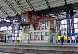 399xx Haarlem.jpg