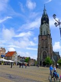 403 Delft.jpg