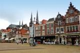 410 Delft.jpg