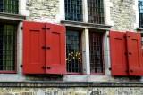 424 Delft stadhuis.jpg