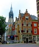 431 Delft.jpg