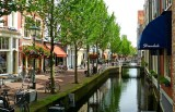 434 Delft.jpg
