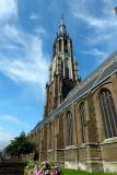 451 Delft Nieuwe Kerk.jpg