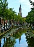 457 Delft.jpg