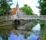 459 Delft.jpg